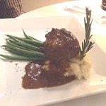 Foto de Bramble Inn Restaurant