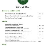 Beer and Wine pg1