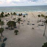 Foto de B Ocean Resort Fort Lauderdale