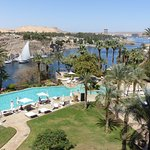 Photo of Sofitel Legend Old Cataract Aswan