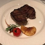 Photo of Churrasco