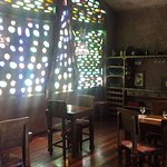 Photo of Yacutinga Lodge