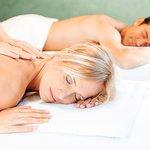 Massagen  und Kosmetik direkt im Hotel