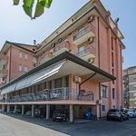 Photo of Hotel Gabrini