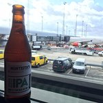 O'Learys T2 Airside at the CPH