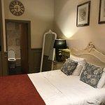 The Crown Inn Foto