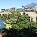 Foto de One&Only Cape Town