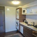 Foto di Terra Vive Luxury Suites & Apartments