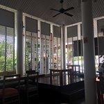 Elysia Boutique Resort Foto