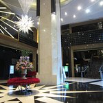 Photo of Grand Soluxe Zhongyou Hotel Shanghai