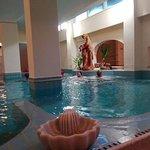 Photo of Grand Hotel Terme di Augusto