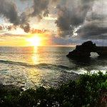 Photo de Bali Traditional Tours - Day Tours