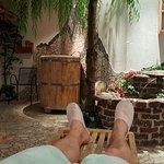 Photo of Hotel Gruener Baum