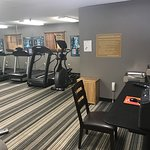 Candlewood Suites - Charlotte University Foto