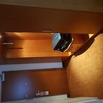 Photo de Best Western Hotel Am Strassberger Tor