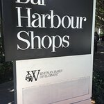 Photo de Bal Harbour Shops
