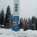 Photo of Whistler Sliding Centre