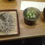 Photo of Tokyo Diner