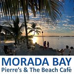 Bilde fra Morada Bay
