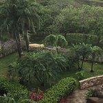 Foto de Clarion Suites Roatan at Pineapple Villas