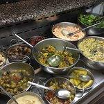 Photo de Rainbows End Cafe