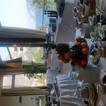 Photo de Clarion Collection Hotel Griso Lecco