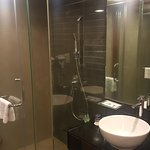 Foto Resort Hotel Genting Highlands