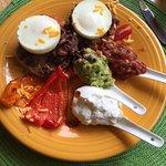 Fox Hill Bed & Breakfast Foto