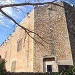 Foto de Convento de San Bernardino de Siena