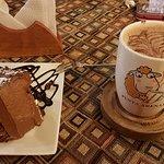 Photo of La Chocolatta