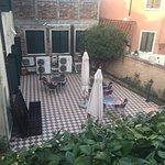Hotel Conterie Foto