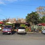Photo de Havana Cafe