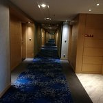 Photo of Holiday Inn Shanghai Hongqiao West