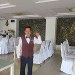 Chau Pho Hotel Foto