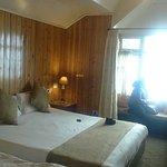 Hotel Villa Everest