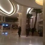 Photo of Wuxi Platinum Hanjue Hotel
