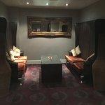 Photo of Hallmark Hotel Manchester