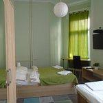 Photo of Hostel Goodmo