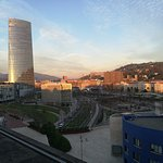 Photo of Gran Hotel Domine Bilbao