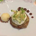 Photo of Le Sejour Cafe