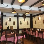 Photo de Zavicaj Restaurant