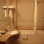 Foto de Hotel Rialto