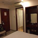 Photo of Lan Lan Hotel 2