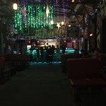 Photo of Retox Party Hostel