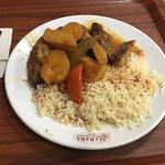 ภาพถ่ายของ Ali Baba Restaurant