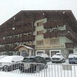 Photo of Hotel Hubertus