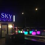 Sky Bar 64 Photo