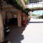 Photo of Hotel Solar Do Imigrante