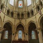 Photo de Église Saint-Quiriace
