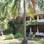 Photo of Kannur Beach House